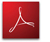 Download Adobe Acrobat